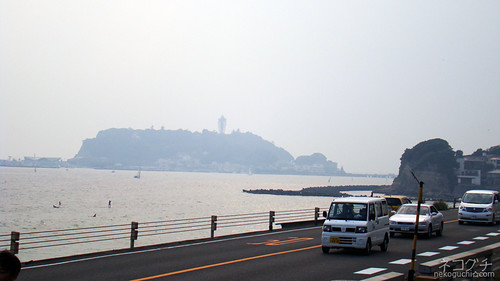 tokyo_life_05_enoshima_28.jpg