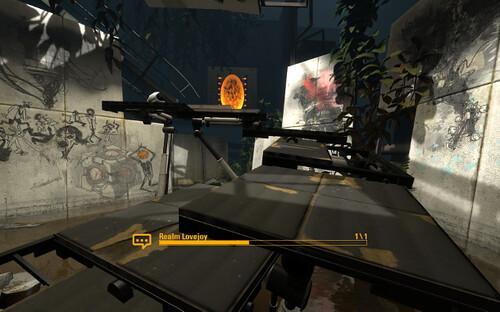 Portal 2 SC3