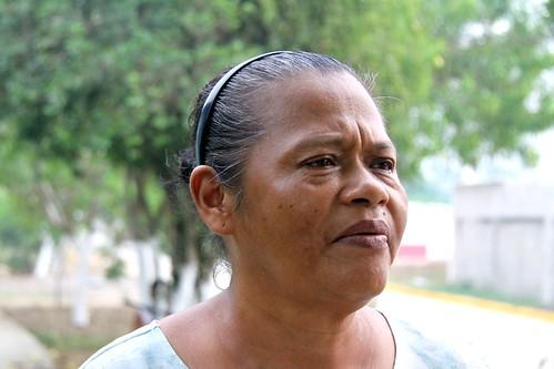 IMG_5523-MargaritaKojimaVillavicencio