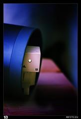 13 (RBfoto.eu) Tags: toy danbo revoltec danboard