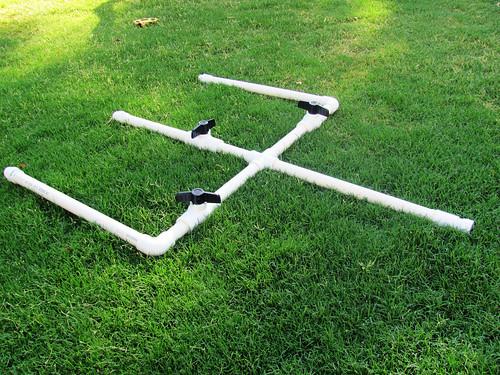 Installing A Sprinkler System Part 4 Ace Hardware Carlsbad