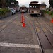 San Francisco cable car system_14