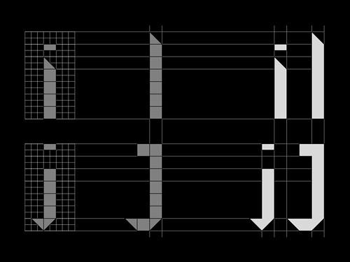 "Gramapoetica IV<br /><span style=""font-size:0.8em;"">Gramapoética: tipografía modular, digital typography.<br /><br />Visita la exposición en:<br /><br /><a href=""http://museosvirtuales.azc.uam.mx/emuseo/gramapoetica/gramapoetica.html"">museosvirtuales.azc.uam.mx/emuseo/gramapoetica/gramapoeti...</a><br /><br /><br />Sobre los autores de Gramapoética:<br /><br /><a href=""http://museosvirtuales.azc.uam.mx/estudio-de-arquepoetica/"">museosvirtuales.azc.uam.mx/estudio-de-arquepoetica/</a><br /><br /></span> • <a style=""font-size:0.8em;"" href=""https://www.flickr.com/photos/30735181@N00/2296992316/"" target=""_blank"">View on Flickr</a>"