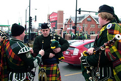 30th Annual South Side Irish_7 (vigil246) Tags: irish catholic kilt drum parade buchanan beverly bagpipes stpatrick drummers alchohol colorguard chicagoillinois westernavenue morganpark southsideirish mountgreenwood stockyardkiltyband piopesanddrums