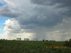 7 31 2006 Storm 11 28 35am (jackiej53) Tags: cloud storm weather clouds kansas thunderstorm storms thunderstorms elliscounty kansasthunderstorm kansasthunderstorms
