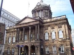 Liverpool Town Hall 003