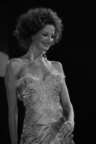 Rosana Zarecki