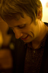 Dominic Howard (crazybobbles) Tags: music hall royalalberthall live albert royal muse gigs rah tct