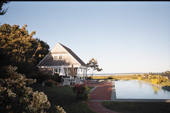 Pool House (GPINC) Tags: marthas vineyard conditions existing