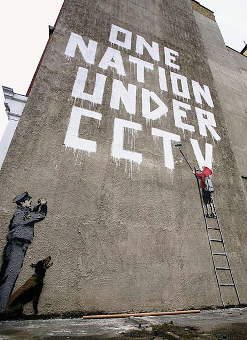 banksy-one-nation-under-cctv-2