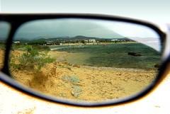 Pol-Filter (wolf-foto) Tags: windsurfing greekislands cyclades naxos surfingspot