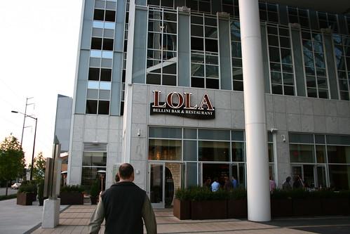 Lola Atlanta