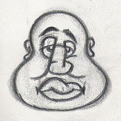 Faces11