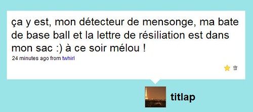 twitter titlap citation