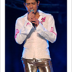 aaron kwok live concert in s'pore 07 thumbnail