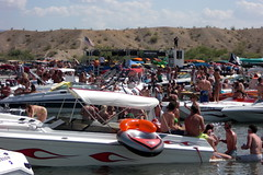 lake_havasu_memorial_weekend (10)