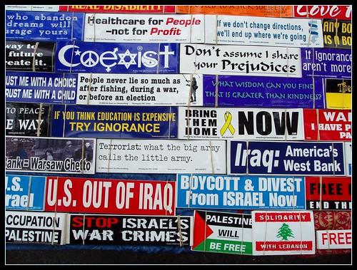 berkeley bumper stickers