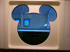 20080605 Disney Resort Line 2