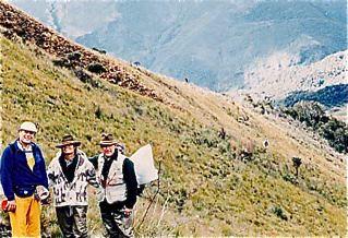 Ecuador-Llanganatis-sacred-valley