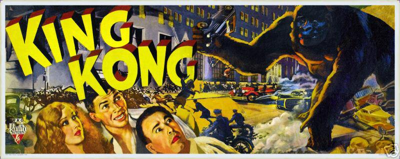 kong_poster2.JPG