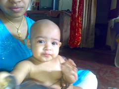 01062008206 (muzher_1251) Tags: noor