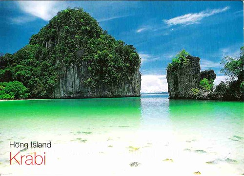 1000+ images about Thailand Beaches & Islands on Pinterest  Thailand, Kr...