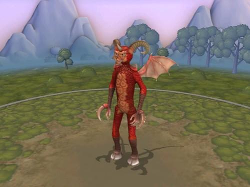 CRE_Demon-0680c2cd_sml
