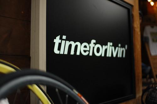 by timeforlivin'