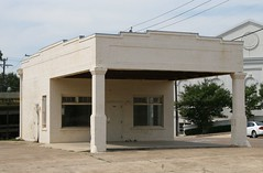 former gas station in marshall 2