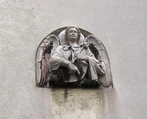 Angel (Gabriel)