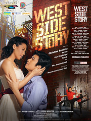 West Side Story - Phils