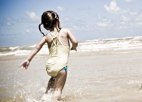 Wave Run.jpg