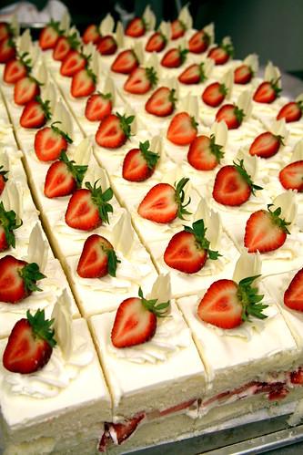 strawberry cakes 023
