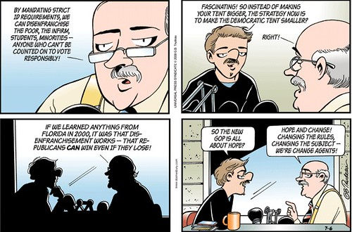 doonesbury gop election fraud2