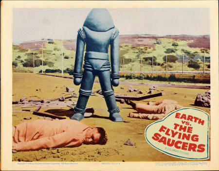 earthvsflyingsaucers_lc5