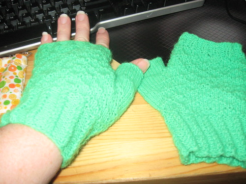 kermitts done