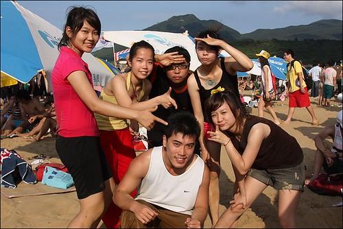 2008貢寮福隆海洋音樂祭065