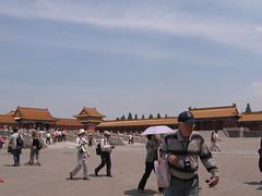 China-0091