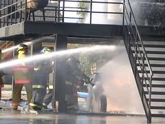 DSCN2702 (kno) Tags: bomberos primera compaia