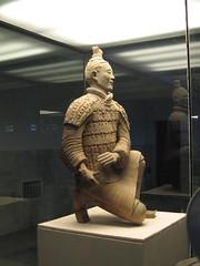 China-1558