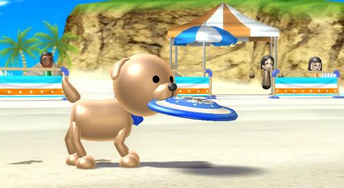 Wii Sports Resort (3).jpg