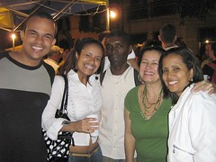 IMG_4939 (Wallace F. Menezes) Tags: da 2008 mau escravos