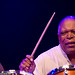 Billy Hart with Saxophone Summit 5796.jpg