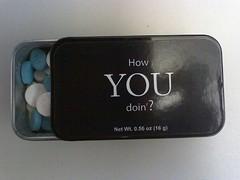 My Pill Case