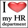 Verwachten managers en werknemers teveel van HR?