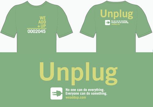 2719503109 519e7c98c3 70 camisetas para quem tem atitude verde