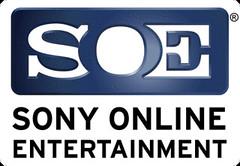 logo_soe_med