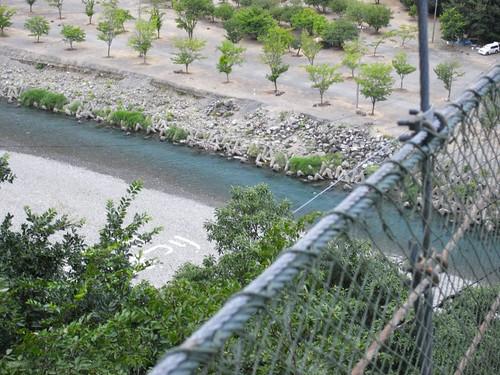 谷瀬の吊り橋-03