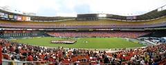 RFK Panorama 2