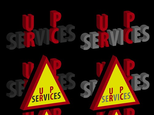 Service Your PC